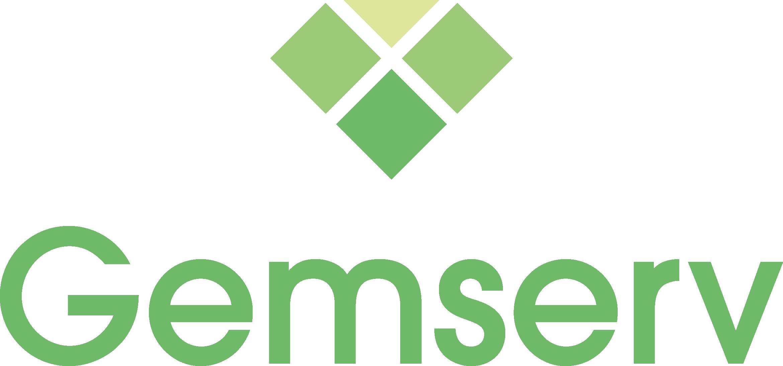 2021 Gemserv Logo