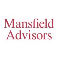 Mansfield Advisors